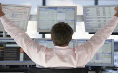 Utilisez-vous les 5 techniques des Traders Gagnants ?