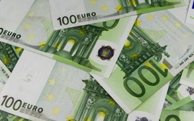 Comment investir en Bourse avec un petit capital ?