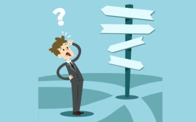 Débutants : Comment progresser avec succès ?