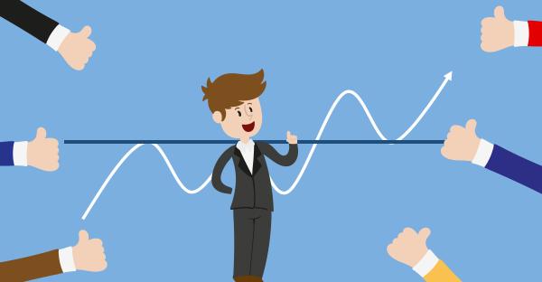 Améliorez votre trading grâce aux supports et résistances