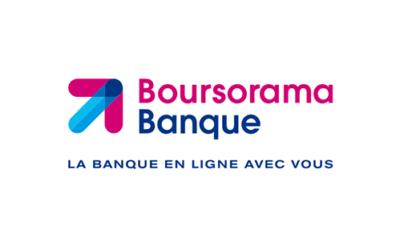 Boursorama : la solution idéale pour votre PEA, Compte-Titres