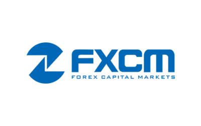 Pourquoi trader avec FXCM ?