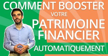 booster-patrimoine-financier