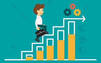 3 techniques pour augmenter le nombre de positions gagnantes