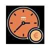 video2-logo