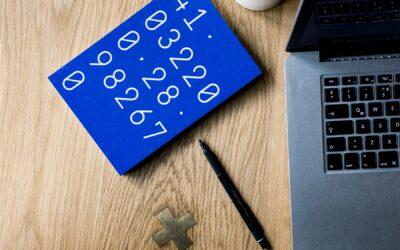 Bourse et Impôts : Utilisez l'imprimé fiscal unique !