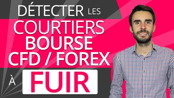 Forex ou bourse