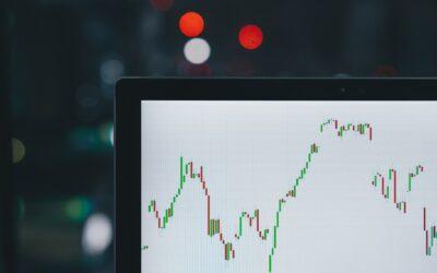 Comment installer un indicateur personnalisé ? – TradingStation FXCM