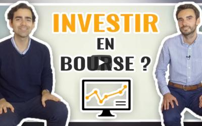 Interview pour Alexandre Roth, expert en indépendance financière