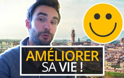 Comment AMÉLIORER son TRADING, sa VIE en VOYAGEANT ! 🇮🇹 ITALIE
