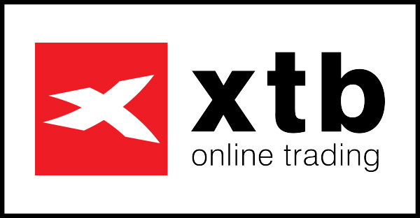 Pourquoi trader avec XTB ?