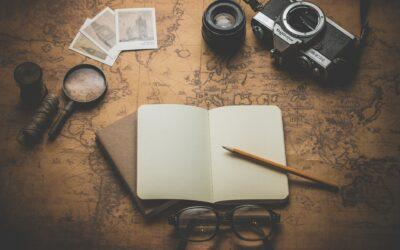 Quel matériel pour trader en voyage ?