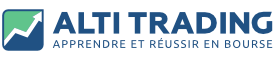 logo-alti-trading-70