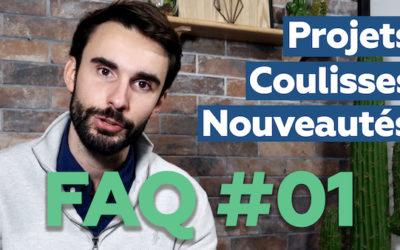 [FAQ#01] PROJETS, VOYAGES et NOUVEAUTÉS ALTI-TRADING 2019