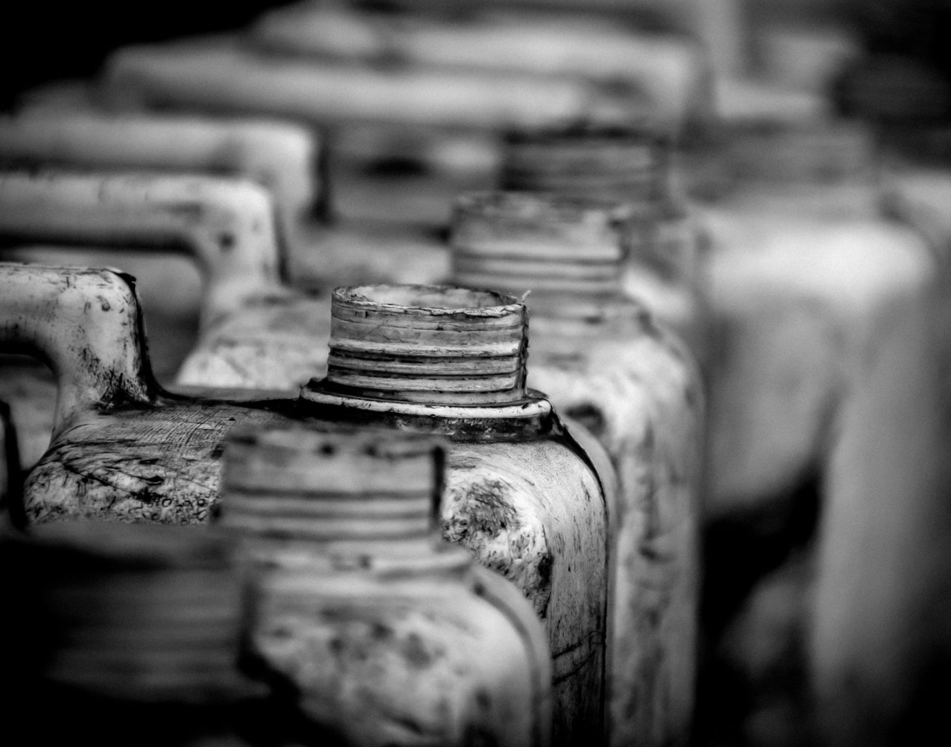 Crise pétrolière : un nouveau choc en 2019 ?