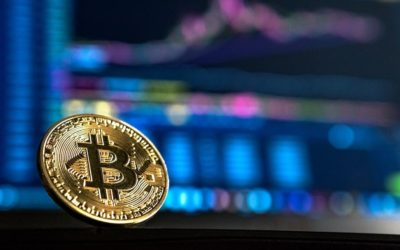 Investissements : Ether ou Bitcoin, quelles crypto monnaies choisir ?