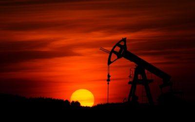 Doit-on craindre un nouveau choc pétrolier en 2019 ?