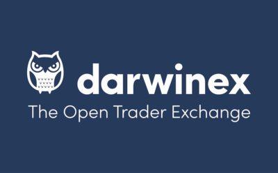 Pourquoi trader avec Darwinex ?