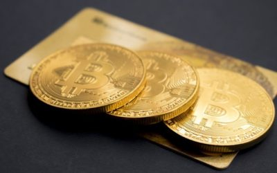 Tout ce que vous devez savoir sur le Bitcoin, la monnaie du futur ?