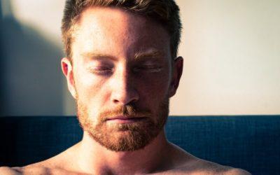 Trading et hygiène de vie : pourquoi est-ce important de prendre soin de soi ?