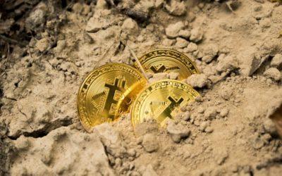 Un krach des cryptomonnaies est-il envisageable ?