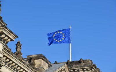 Qui sont les trois meilleurs traders européens ?