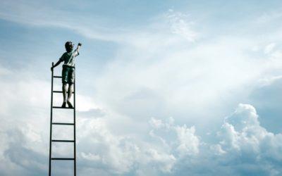 Traders, pourquoi l'excès de confiance est votre ennemi ?