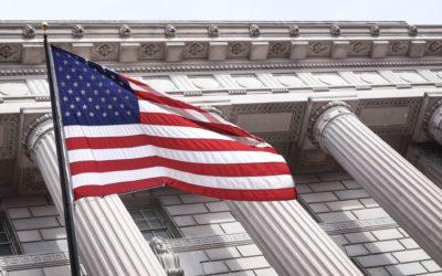 Découvrez les meilleurs traders américains !