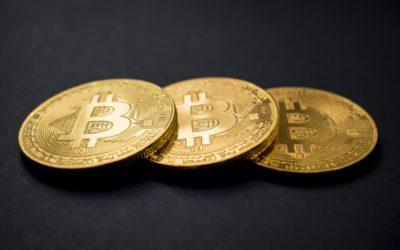 Existe t'il une crypto monnaie meilleure que le Bitcoin ?