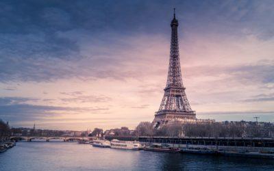 Pourquoi la bourse de Paris est-elle contrariée par les chiffres de l'emploi aux USA ?
