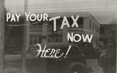 Imposition en bourse : la fiscalité des plus-values et dividendes ?