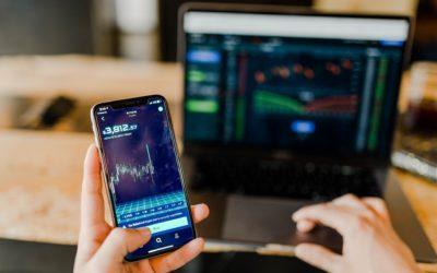 Investir en bourse : découvrez quelles sont les précautions à prendre avant de vous lancer