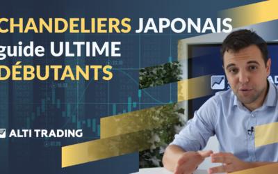 CHANDELIERS JAPONAIS : Le guide ULTIME pour les DÉBUTANTS
