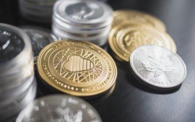 Altcoin : Découvrez ces crypto-monnaies alternatives.