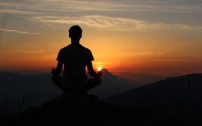 Méditation : découvrez ses bienfaits pour les traders