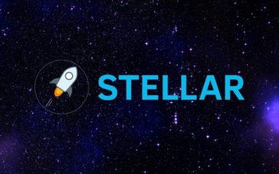 Stellar, une crypto-monnaie sous-évaluée ?