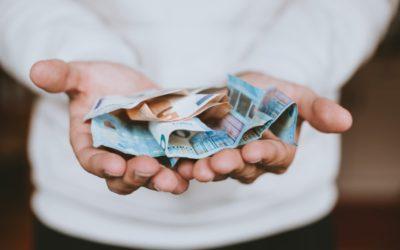 Comment organiser votre épargne ? Nous répondons à votre interrogation !