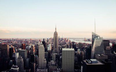 Bourse de New York : tout ce que vous devez savoir
