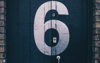 Six stratégies de répartition de l'actif qui fonctionnent