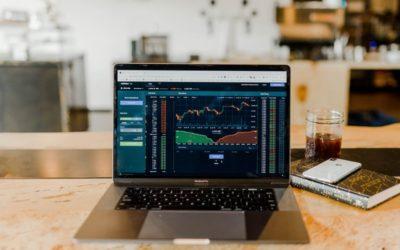 Bourse : comment devenir votre propre analyste boursier ?