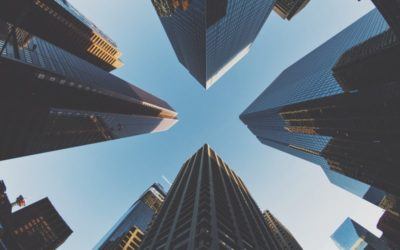 Investissement actif VS Investissement passif : quelle est la différence ?