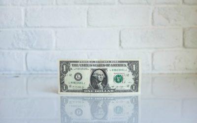 Revenu vs profit : quelle est la différence ?