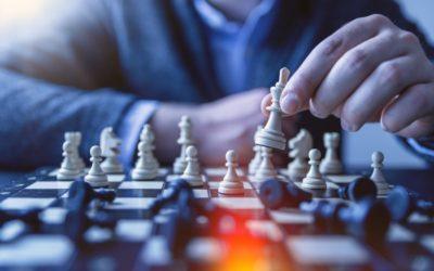 4 stratégies de gestion d'un portefeuille obligataire
