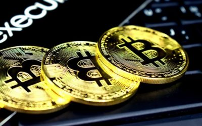 L'Afrique est-elle le prochain grand marché pour les cryptomonnaies ?
