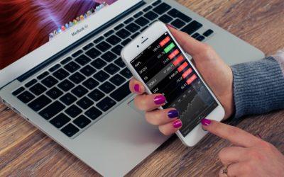 8 façons de survivre à un ralentissement du marché