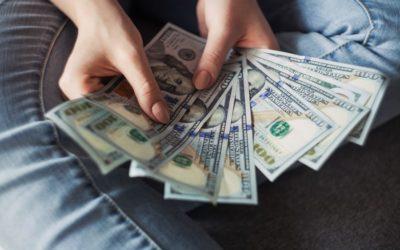 9 principes à suivre pour vous protéger contre l'inflation