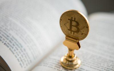 Quelles cryptomonnaies survivraient à un krach sur les marchés ?