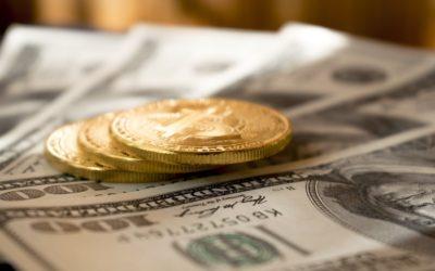 Qu'est-ce qui détermine le prix d'un Bitcoin ?