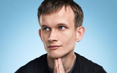 Qui est Vitalik Buterin, le créateur d'Ethereum ?