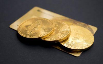 Les crytpomonnaies ont-elles une valeur intrinsèque ?